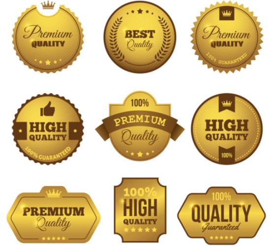 Premium quality 2