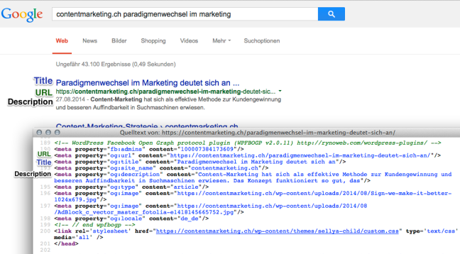 Quelltext_Google
