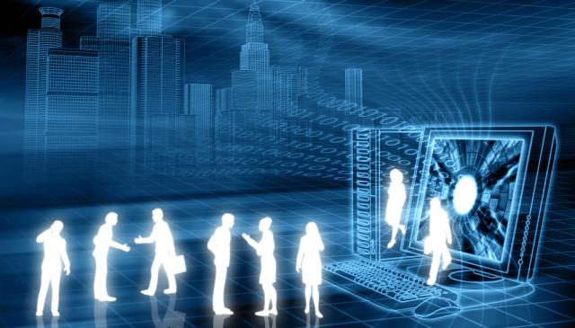 Digitale-Transformation-nmedia-shutterstock.com.jpg