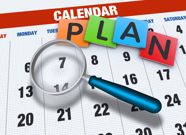 Planung-pedrosek-Shutterstock.com