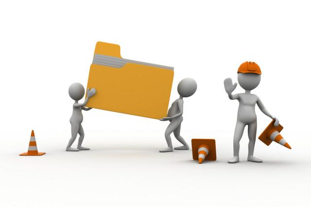 content management_Gen Epic Solutions_shutterstock.com_jpg
