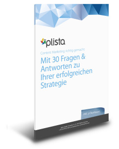 plista_business24_e-book-640px