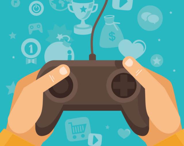 Gamification-venimo-Shutterstock.com