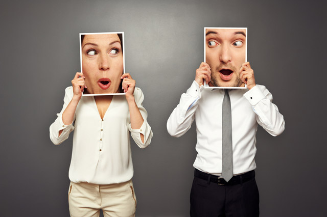 Der emotionale Blickwinkel ist fast immer verkaufsfördernd. (Bild: rtFamily – shutterstock.com)