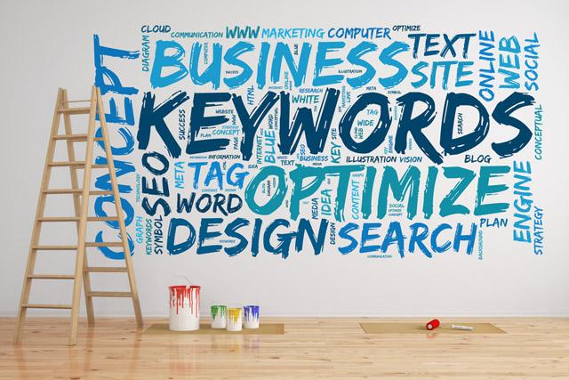 Content Marketing kann nur dann erfolgreich betrieben werden, wenn die angebotenen Inhalte der Zielgruppe gefallen. (Bild: Robert Kneschke – shutterstock.com)