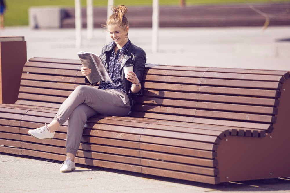 Content muss dem Nutzer gefallen (Bild: © InnerVisionPRO - shutterstock.com)