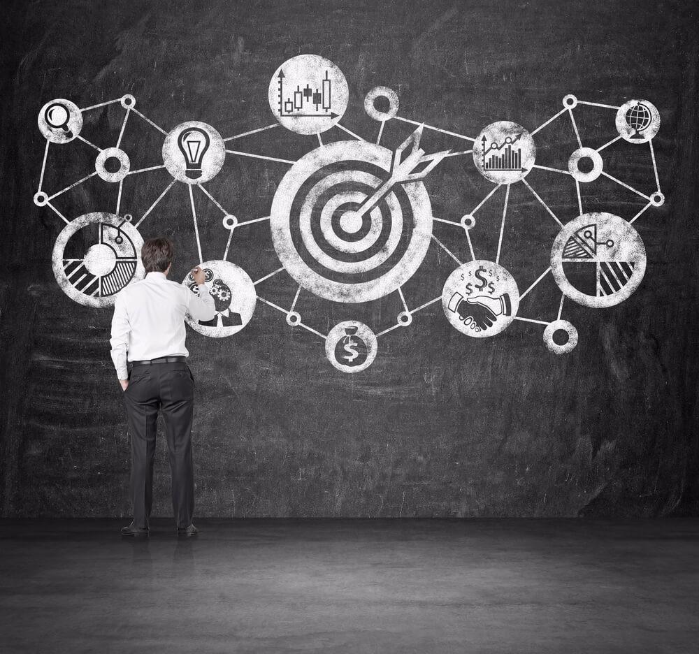 Content-Marketing ist immer auch Zielgruppen-Marketing (Bild: © Ismagilov - shutterstock.com)