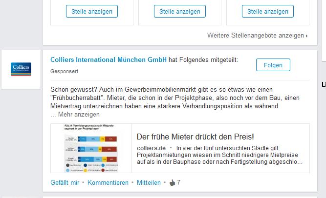 LinkedIn_sponsored