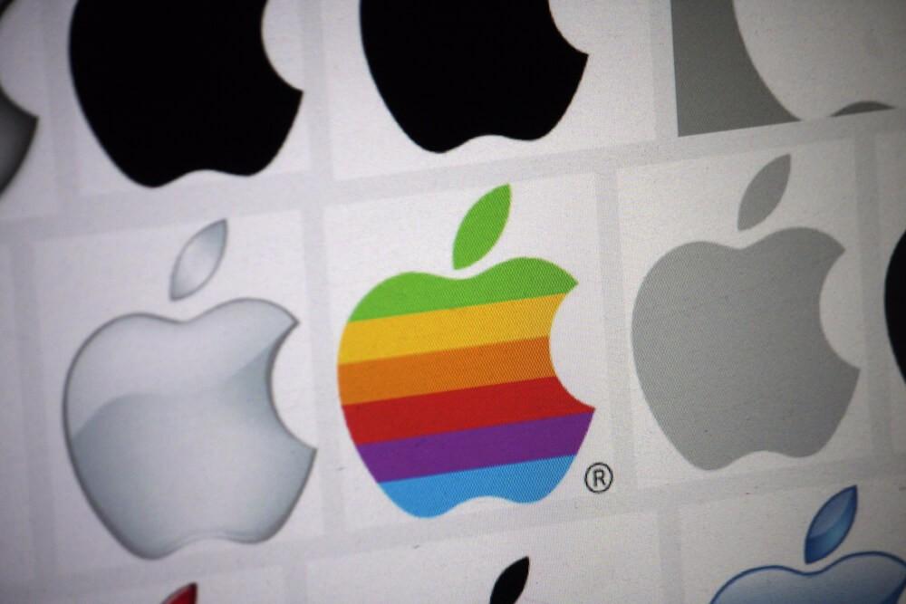 Ein Logo ist (nicht) für die Ewigkeit geschaffen (Bild: © 360b - shutterstock.com)