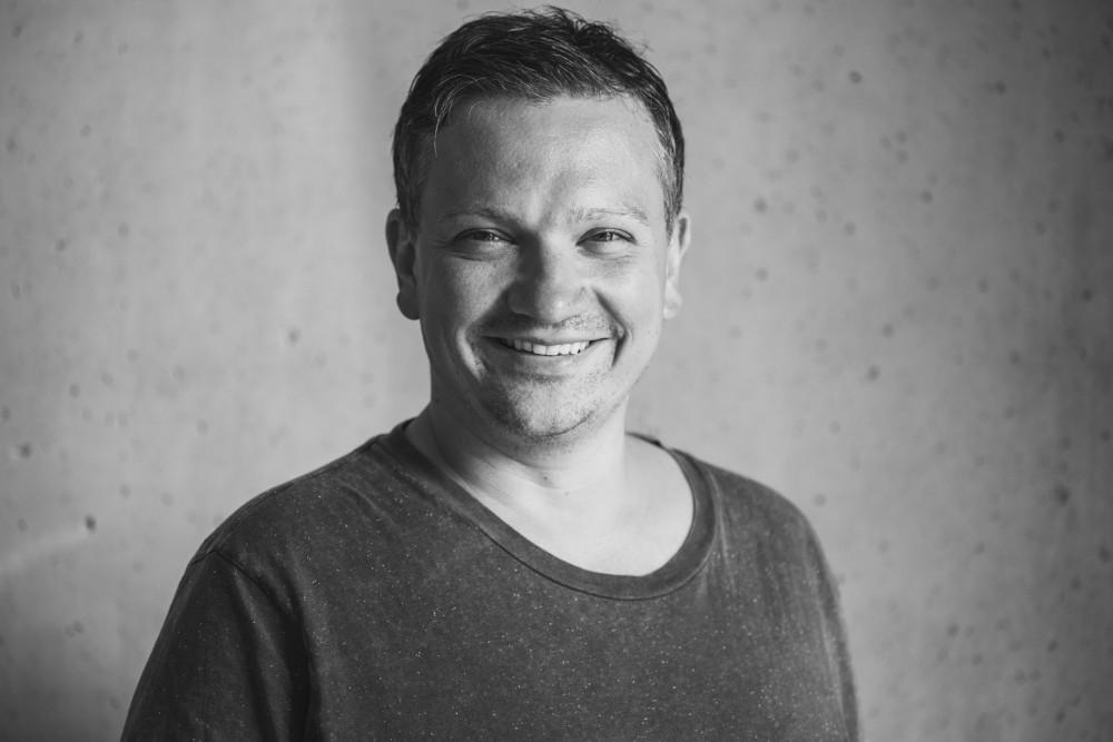Fabien Röhlinger (Bild: obs/SUPERCAT)