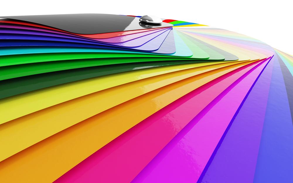 Vinylfolien für die Aussenwerbung einsetzen (Bild: Trodler - shutterstock.com)