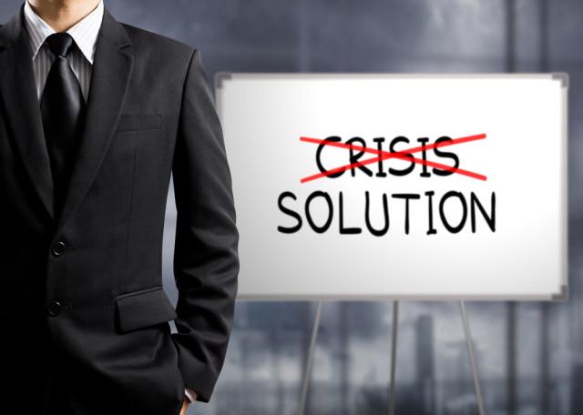 Krisen-management-Shutter_M-Shutterstock.com.jpg