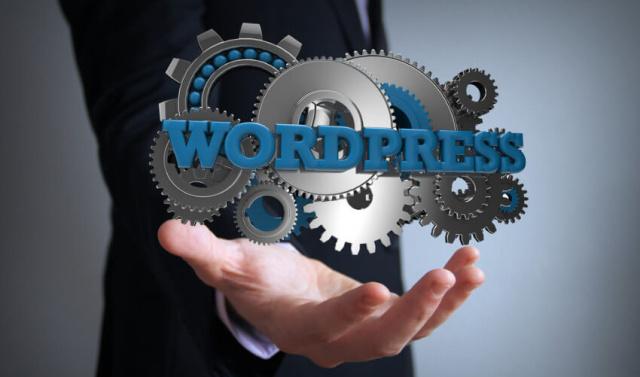 wordpress-Georgejmclittle -shutterstock_227074108-verwendet