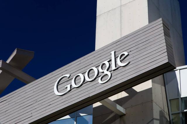 Google-Ken Wolter-Shutterstock.com