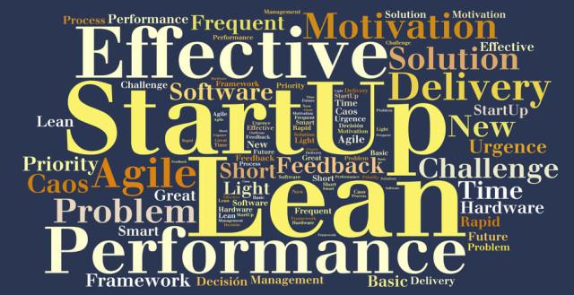Startup 2.0 © spgirolamo - Fotolia.com