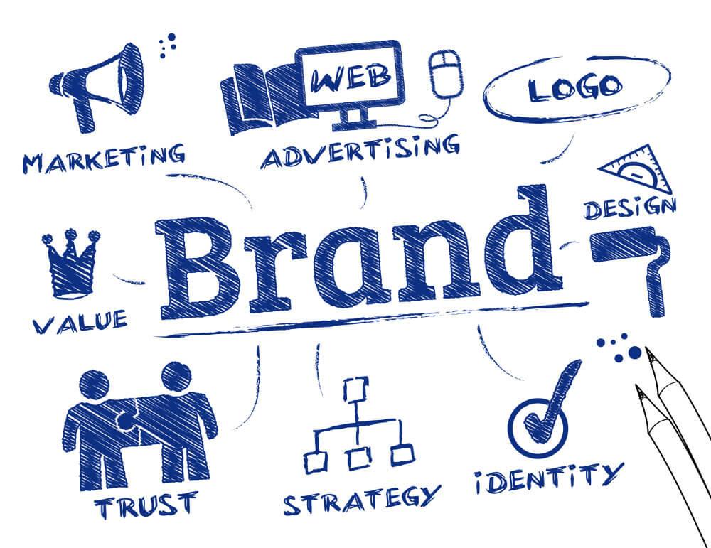 Markenkommunikation in der digitalen Welt - ein Thema bei der BCP 2015. (Bild: © Trueffelpix - shutterstock.com)