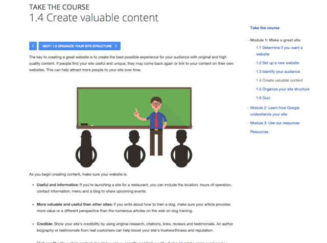 google-course-image-9