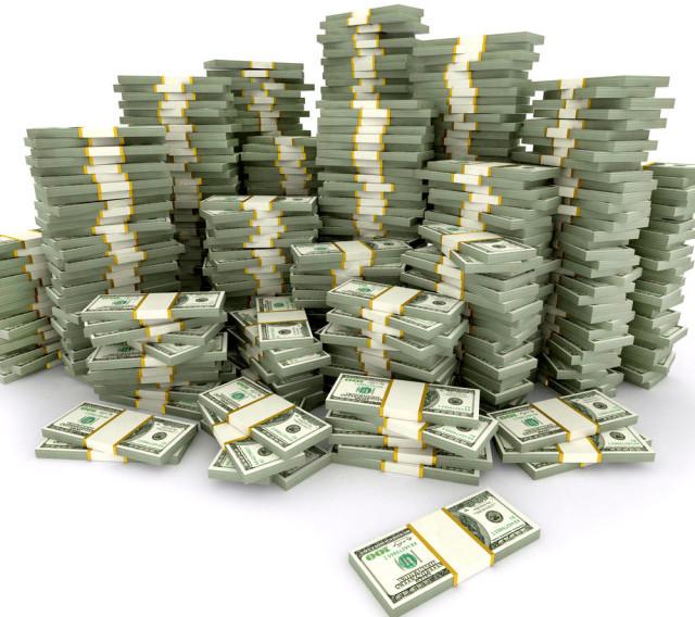 Bargeldreserven-rzstudio-Shutterstock.com