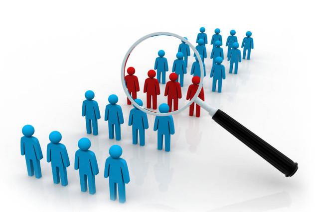 Zielgruppe-ramcreations-Shutterstock.com-doppelt