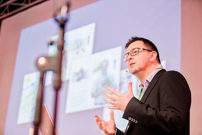 Bruno Boll (Bild: Swiss Online Marketing / Friederike Tröndle)